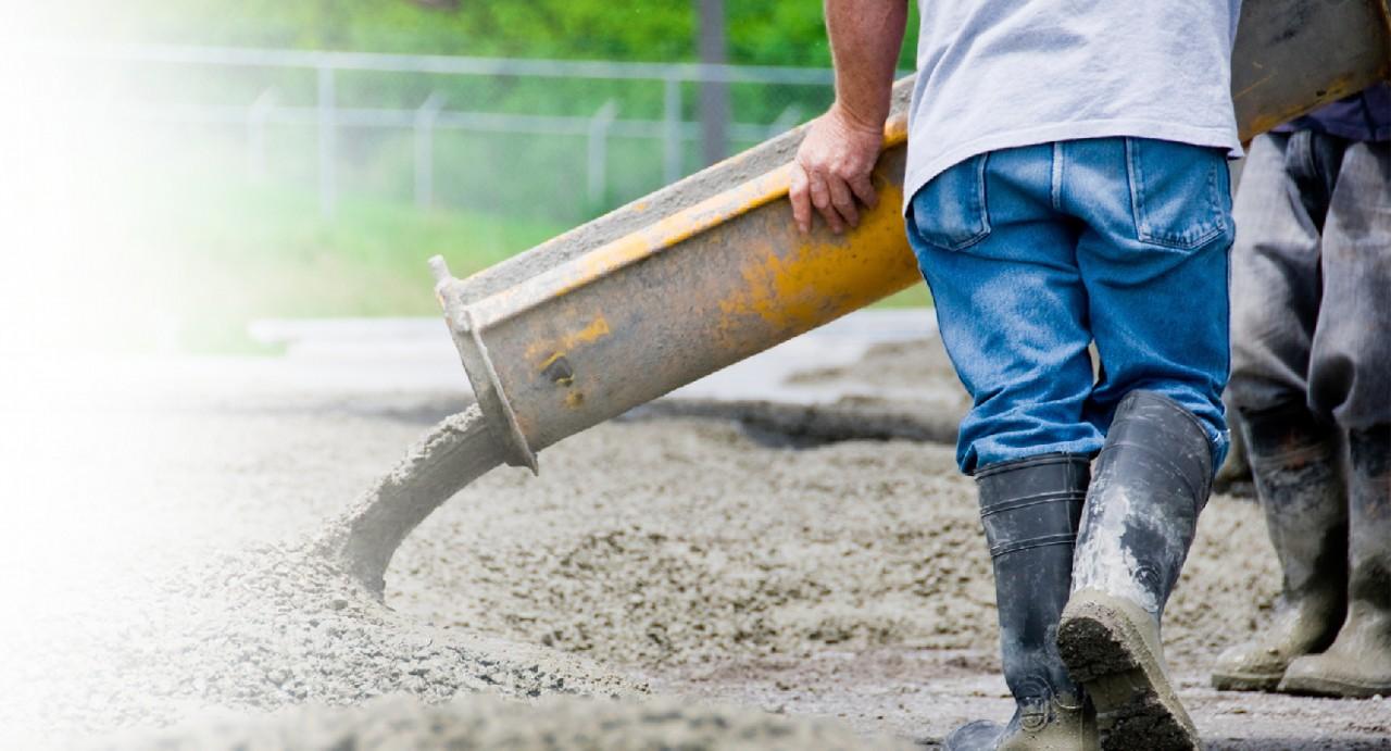 купим товарный бетон
