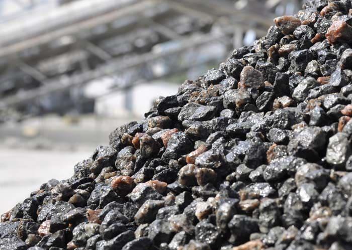 Купить бетон липецке цементный раствор м200